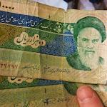Iran Edits (162 of 1090).jpg