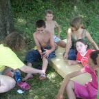 tábor2008 047.jpg