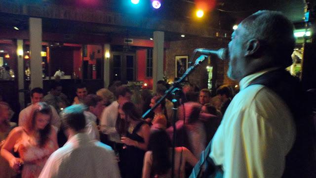 2012-05-27 Rosys Jazz Hall - Rosy%2527s%2BJazz%2BHall%2B038.JPG