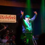 Kehlenbacher-Rock-Nacht-2013_(Micha_Roth)__001.jpg