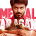 Venkat Prabhu trolls Mersal for Story Theft