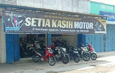 Harga Motor Sport 150 cc Bekas, CB150R Cuma Rp 18 Jutaan