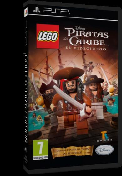 juegos piratas psx: