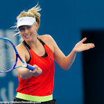 Maria Sharapova - 2016 Brisbane International -DSC_1700.jpg
