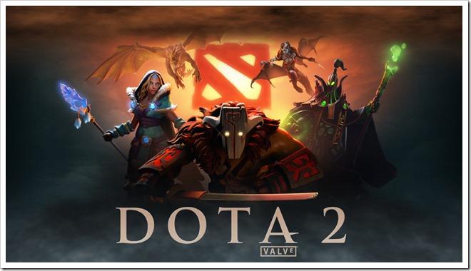 2670507-dota-2-official