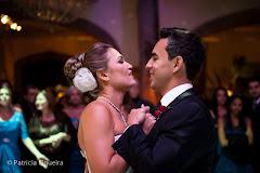 Foto 1647. Marcadores: 10/09/2011, Casamento Renata e Daniel, Rio de Janeiro