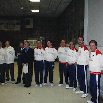 2001_03_16 Laveno Campionato di comitato