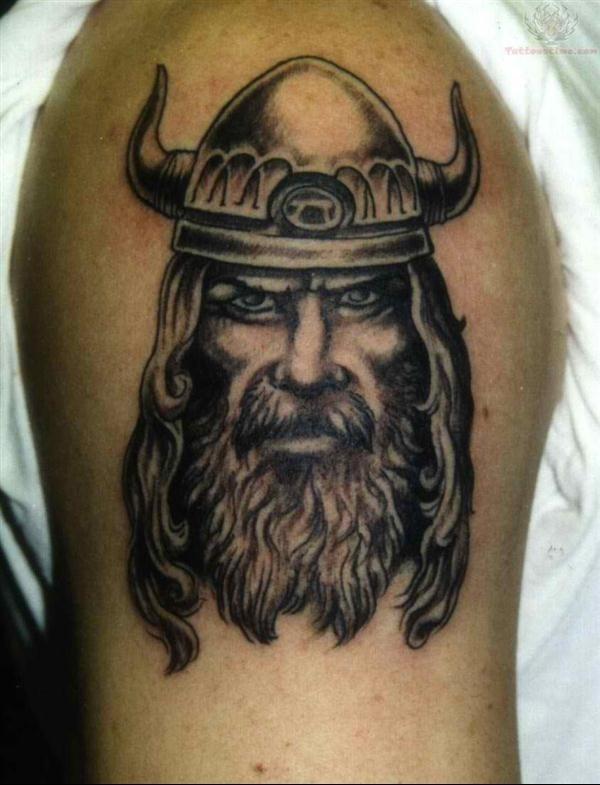 _viking