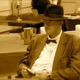 2009-Novembre-GN CENDRES Opus n°1 - DSC_0837.JPG
