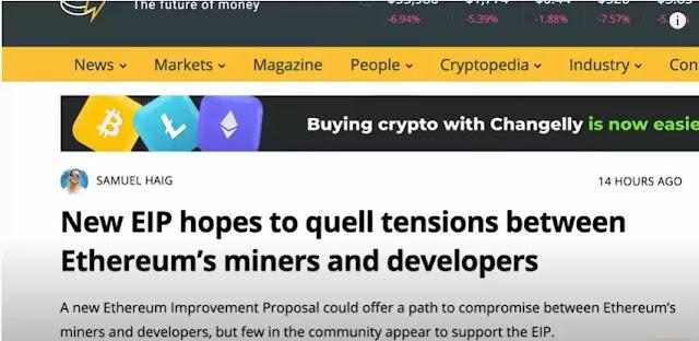 ETH 2.0 _ ethereum_ bitcoin