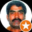 Pranayeshwar Vashisth