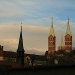 Bamberg-IMG_5282.jpg