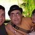 Tragédia: empresário perde pai e mãe para Covid-19 em menos de 30 minutos