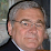 John Palafoutas's profile photo