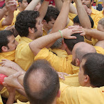 Castells SantpedorIMG_076.jpg