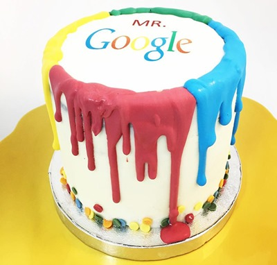 google-creepy-cake-1508929875