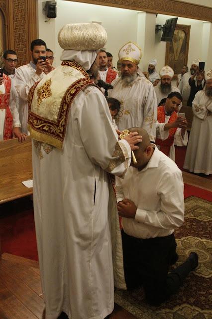 Clergy Meeting - St Mark Church - June 2016 - _MG_1679.JPG