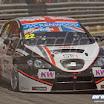 Circuito-da-Boavista-WTCC-2013-472.jpg