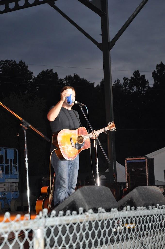 Watermelon Festival Concert 2012 - DSC_0318.JPG