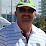 Laercio Fernandes Júnior's profile photo