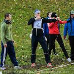 2013.10.19 Kaadreid Tartu Sügispäevadest 2013 - AS20131019TSP_054S.jpg
