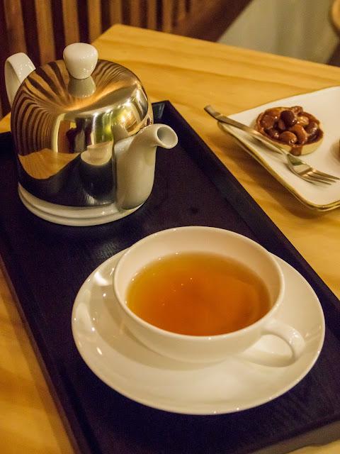 六合境 茶弥 Sabiski