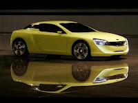 imagens-e-gifs-wallpaper-autos-1024-768-pixels