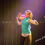 fsd-belledonna-show-2015-370.jpg
