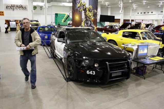 MegaSpeed Custom Car & Truck Show - _MG_3435.JPG