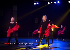 Han Balk Agios Dance-in 2014-0782.jpg