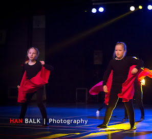 Han Balk Agios Dance-in 2014-0782.jpg