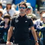 Patrick Mouratoglou - 2016 Australian Open -DSC_6883-2.jpg