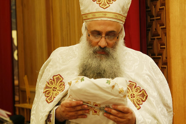 Nativity Feast 2014 - _MG_2300.JPG