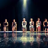 Dni Tańca i Teatru w MDK Kalisz 26-27 kwietnia 2012r., fot. K. Dąbrowska