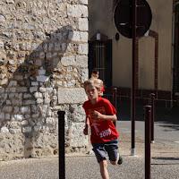 EOS6D_CMAUDUIT_2015_06_07_08211_Mod8
