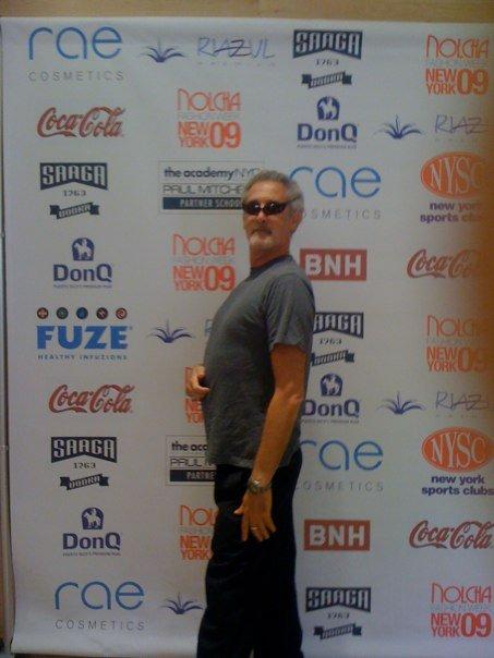 Ross Jeffries Pua Coach 7, Ross Jeffries