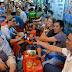 Top 5 địa điểm du lịch Sài Gòn 2/9 cực hot