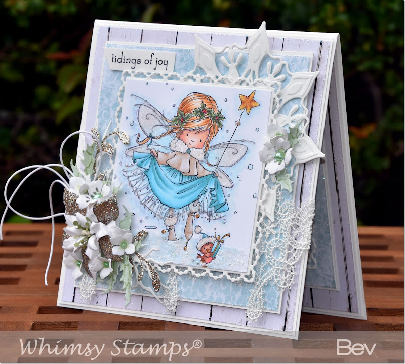 bev-rochester-whimsy-stamps-elsa-the-fairya1