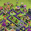 Clash of Clans Cheats's profile photo