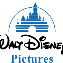 Walt Disney HD Wallpapers New Tab Theme