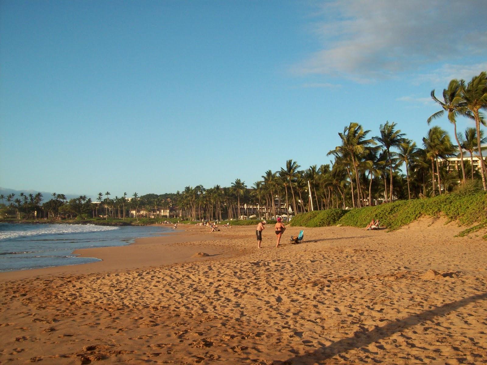 Hawaii Day 6 - 114_1813.JPG
