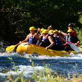 White salmon white water rafting 2015 - DSC_9955.JPG