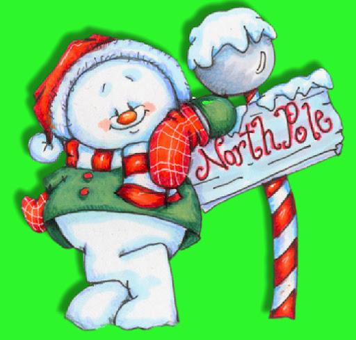 christmasNorthPoleSnowman_kathy2005.jpg