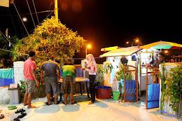 Pulau Harapan, 23-24 Mei 2015 Canon 090
