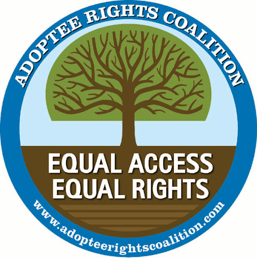 Adoptee Rights Coalition - Google+