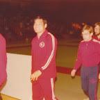 1974-11-01 tot 03 - Universitaire wereldkampioenschappen Brussel 6.jpg