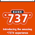 GTbank: Open an account with your mobile phone