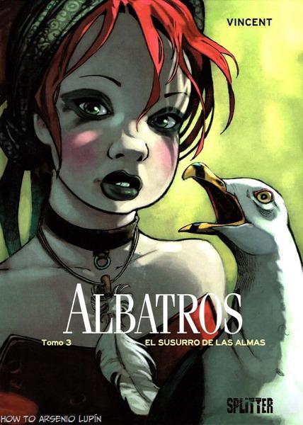 [Albatros+-03-+El+Susurro+de+las+Almas-00a%5B2%5D]
