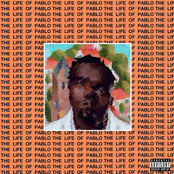 Wolves (OG Version) – Kanye West feat. Frank Ocean, Vic Mensa & Sia