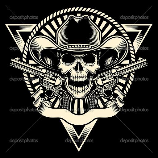 SheriffMMM